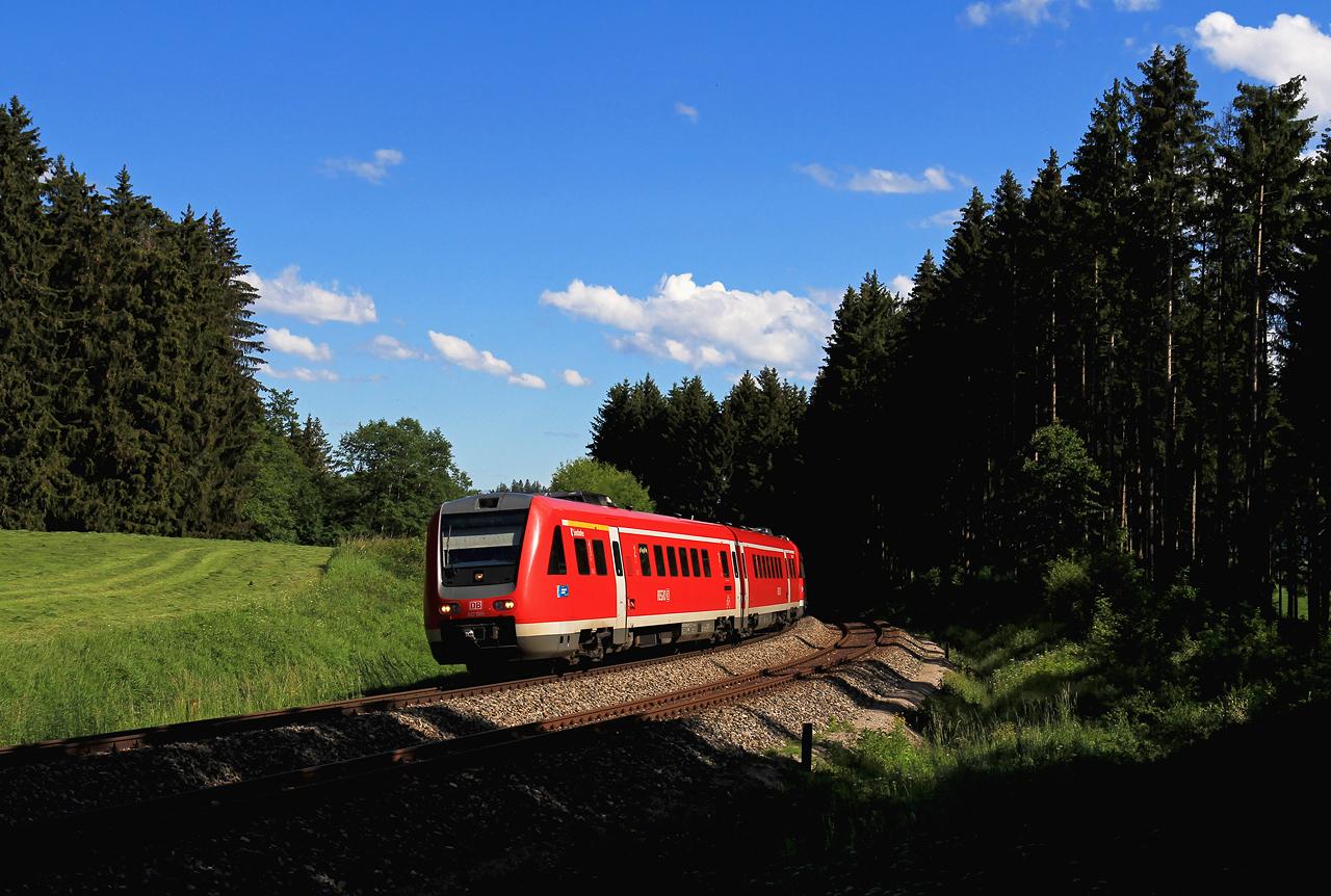 http://www.badische-schwarzwaldbahn.de/DSO/G671.jpg