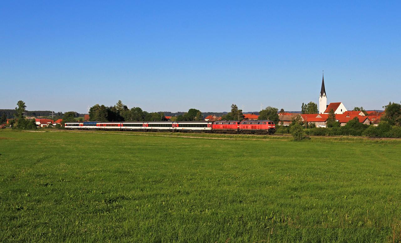 http://www.badische-schwarzwaldbahn.de/DSO/G677.jpg