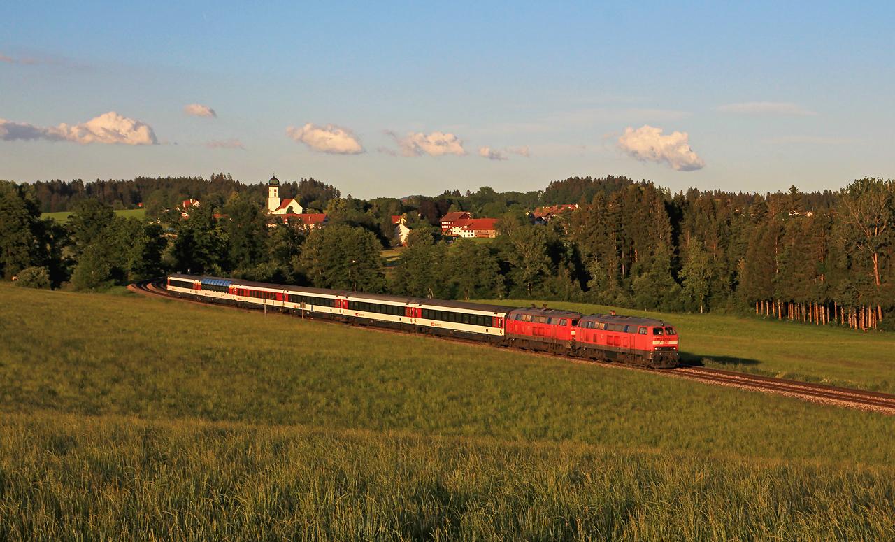 http://www.badische-schwarzwaldbahn.de/DSO/G678.jpg