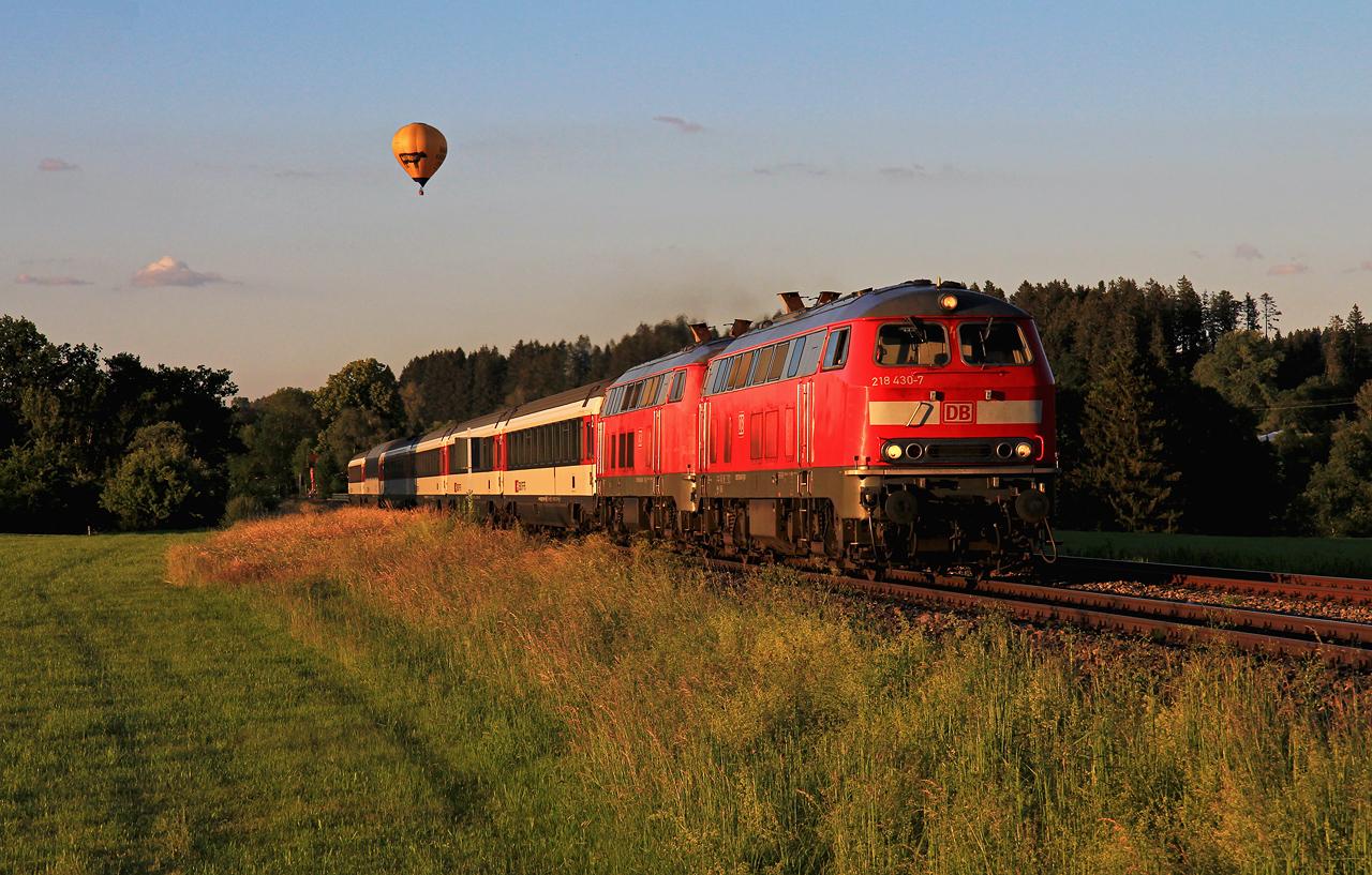 http://www.badische-schwarzwaldbahn.de/DSO/G679.jpg