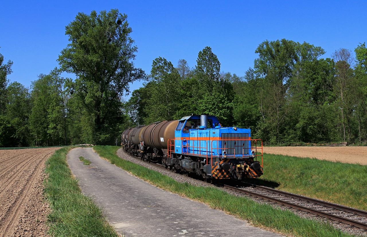 http://www.badische-schwarzwaldbahn.de/DSO/G70.jpg