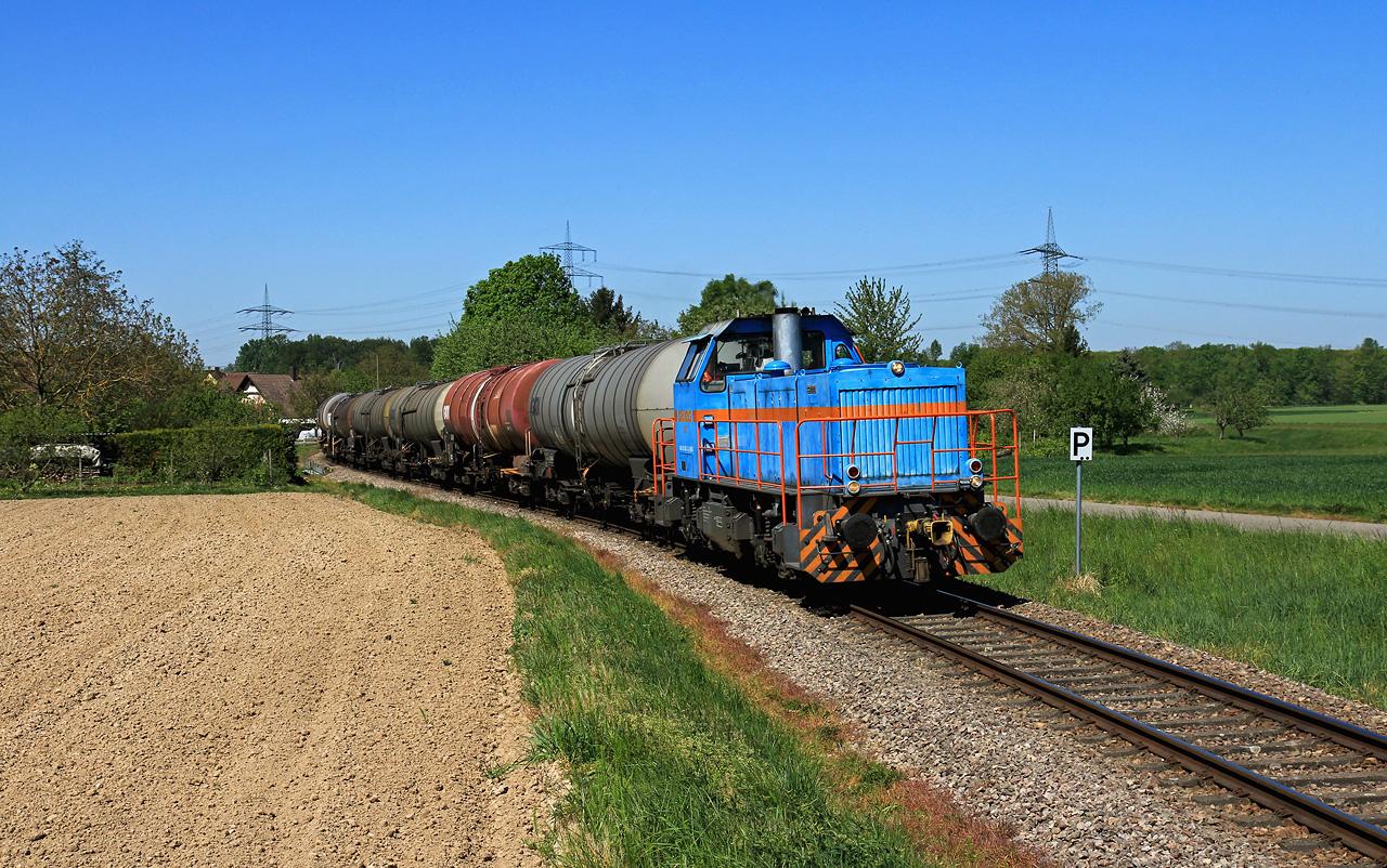 http://www.badische-schwarzwaldbahn.de/DSO/G72.jpg