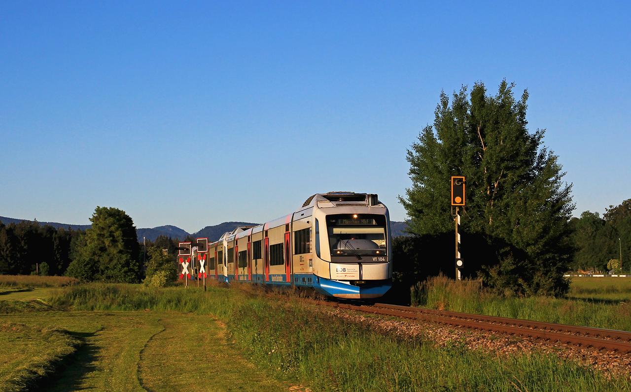 http://www.badische-schwarzwaldbahn.de/DSO/G720.jpg