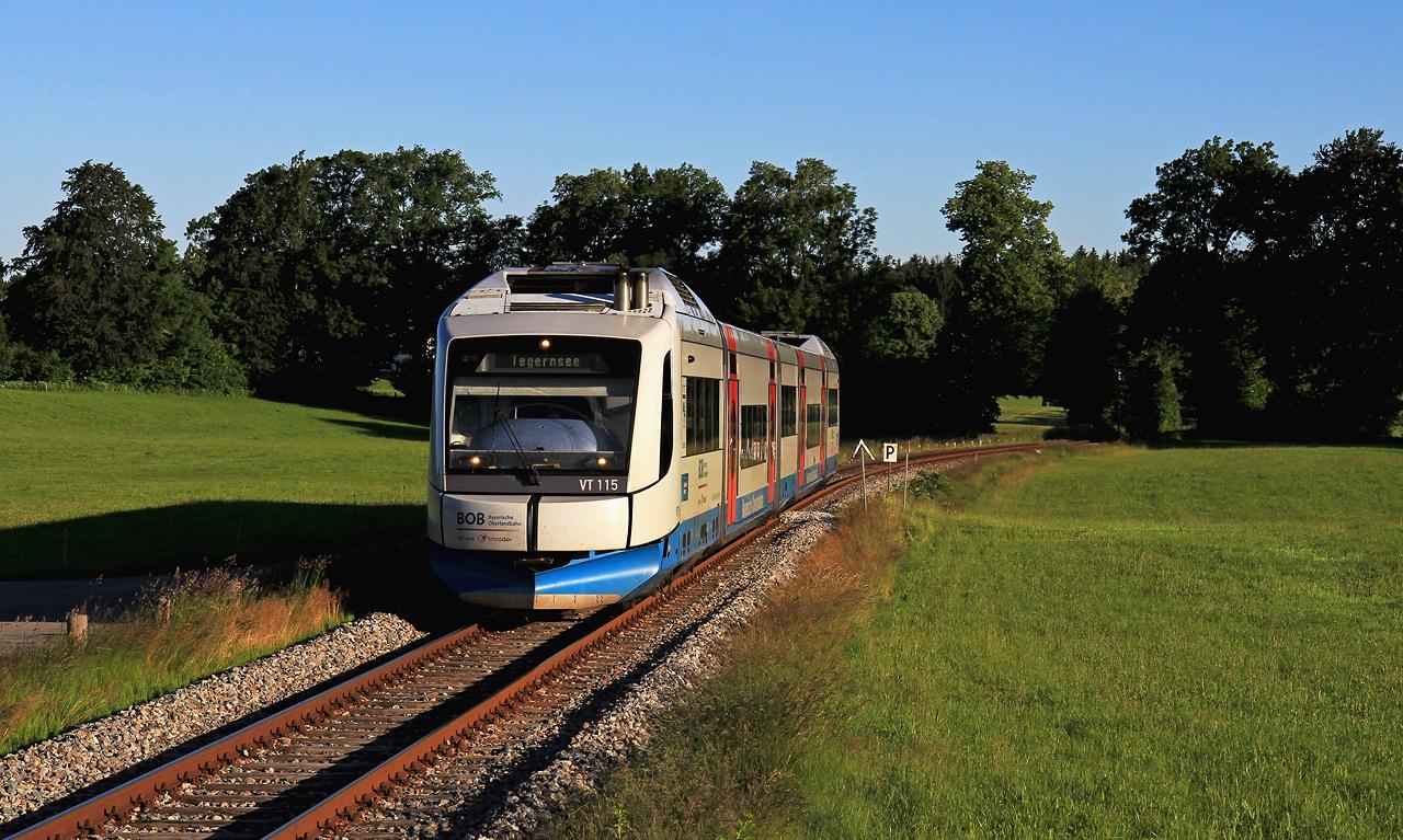http://www.badische-schwarzwaldbahn.de/DSO/G721.jpg