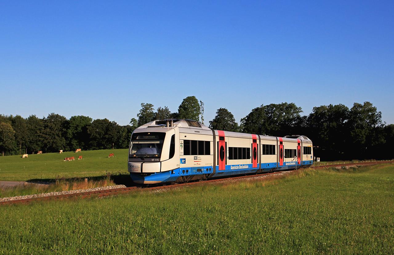 http://www.badische-schwarzwaldbahn.de/DSO/G723.jpg