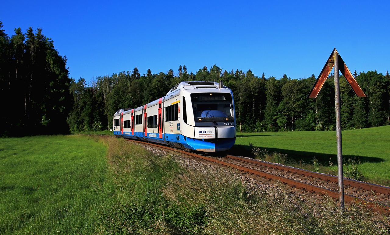 http://www.badische-schwarzwaldbahn.de/DSO/G724.jpg