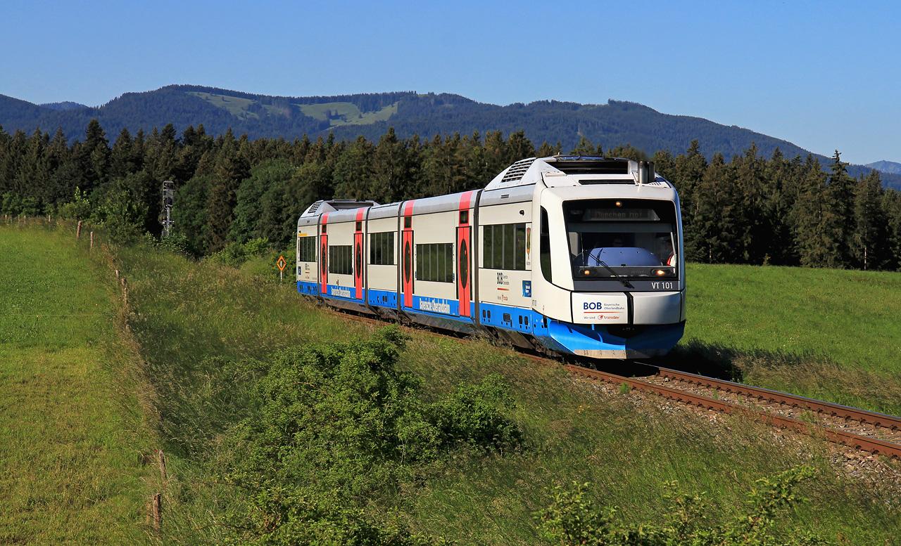 http://www.badische-schwarzwaldbahn.de/DSO/G727.jpg