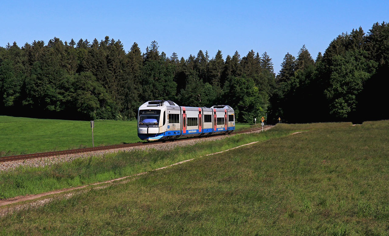 http://www.badische-schwarzwaldbahn.de/DSO/G728.jpg