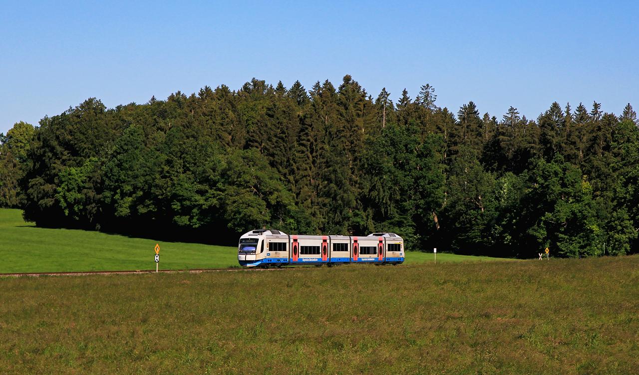 http://www.badische-schwarzwaldbahn.de/DSO/G729.jpg