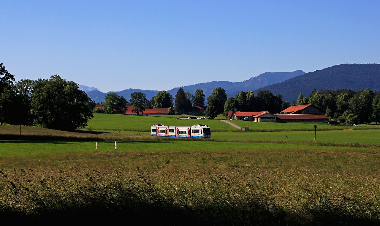 http://www.badische-schwarzwaldbahn.de/DSO/G730.jpg