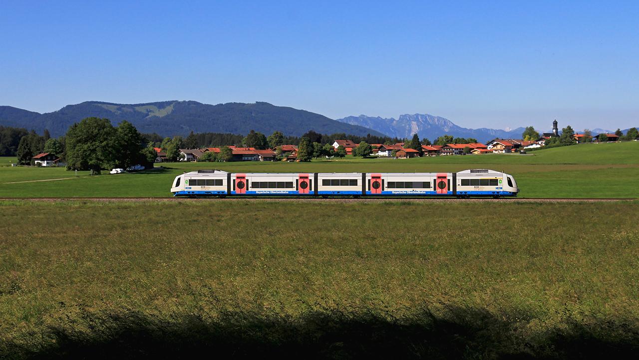 http://www.badische-schwarzwaldbahn.de/DSO/G731.jpg