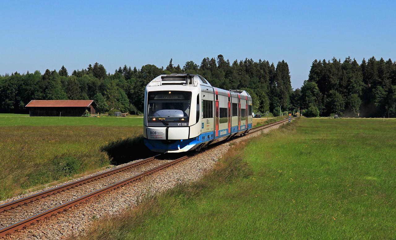 http://www.badische-schwarzwaldbahn.de/DSO/G732.jpg