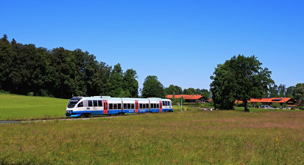 http://www.badische-schwarzwaldbahn.de/DSO/G733.jpg