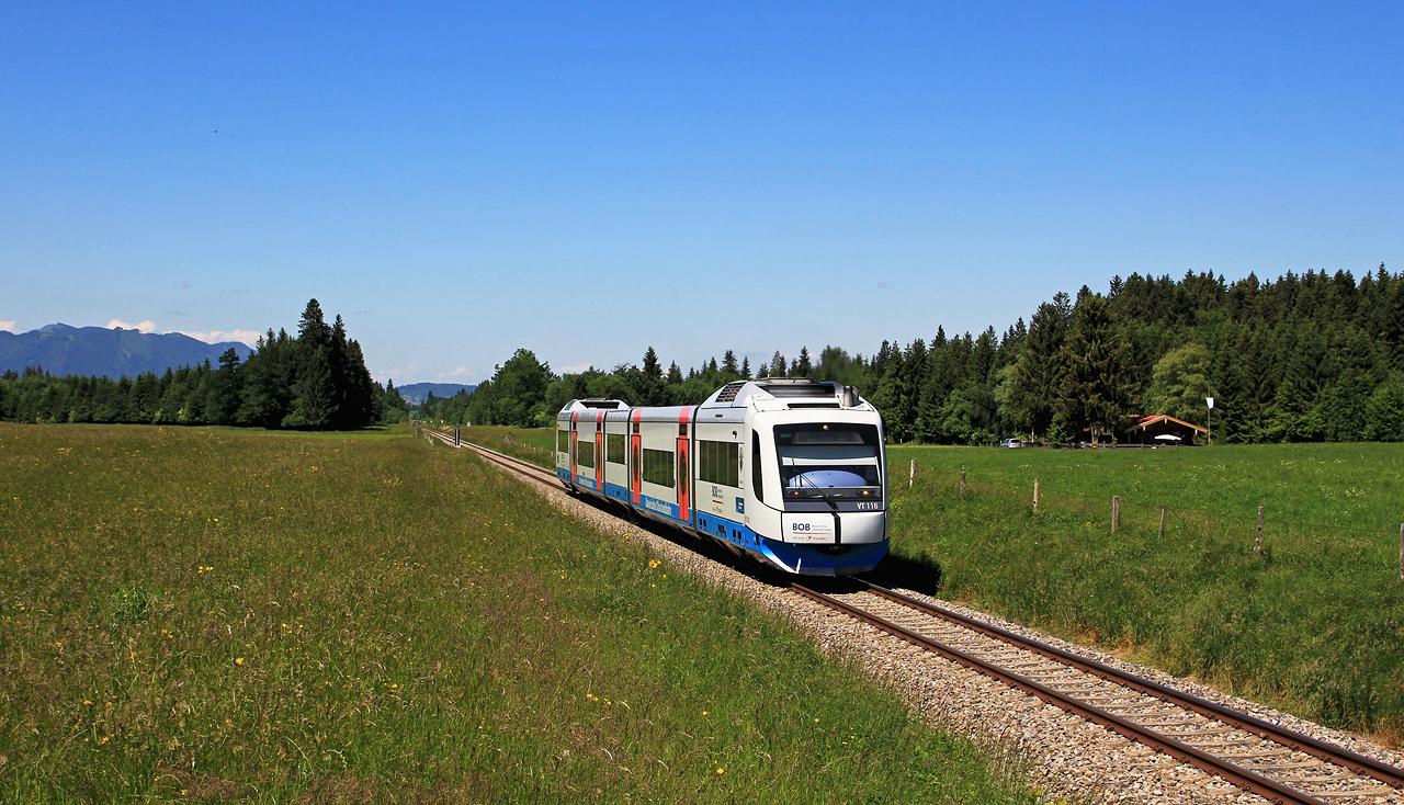 http://www.badische-schwarzwaldbahn.de/DSO/G734.jpg