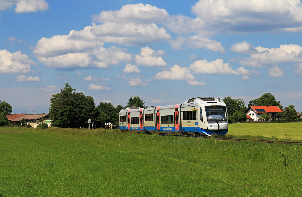 http://www.badische-schwarzwaldbahn.de/DSO/G736.jpg