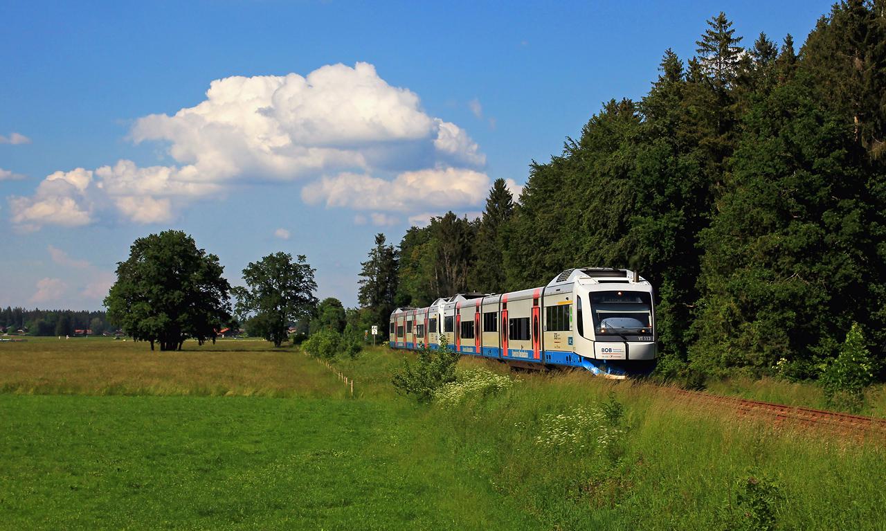 http://www.badische-schwarzwaldbahn.de/DSO/G737.jpg
