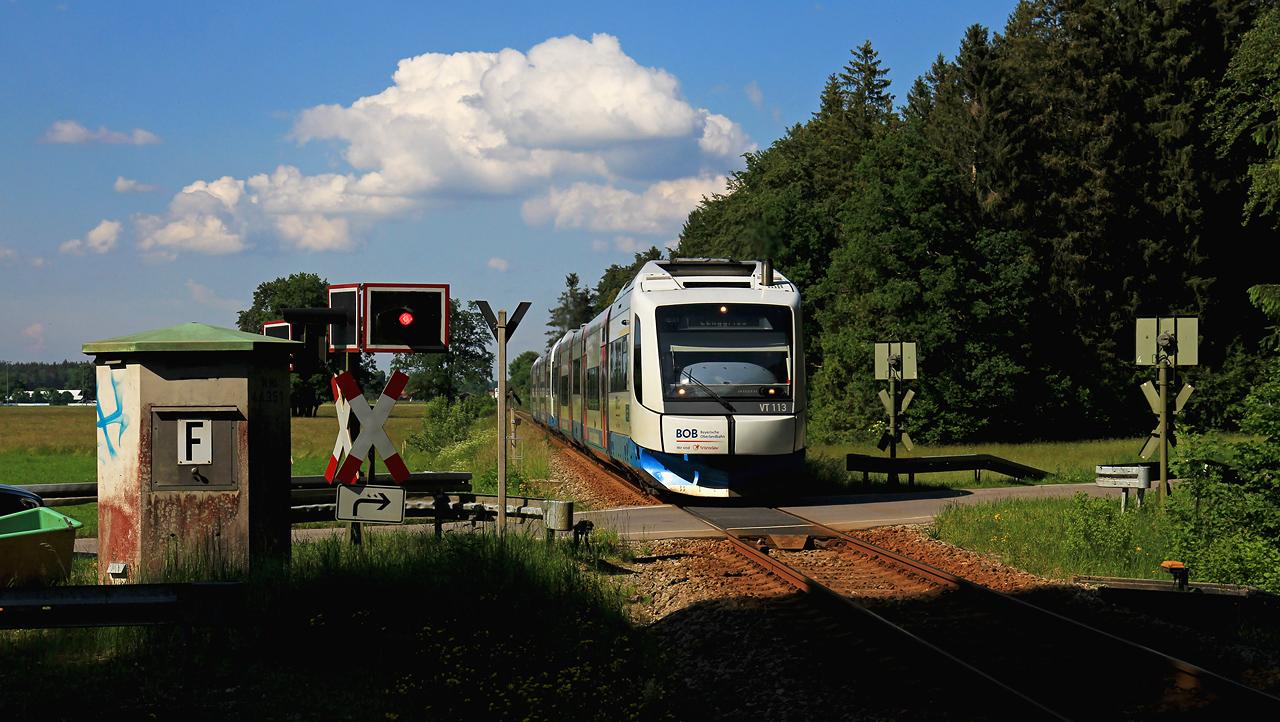 http://www.badische-schwarzwaldbahn.de/DSO/G738.jpg