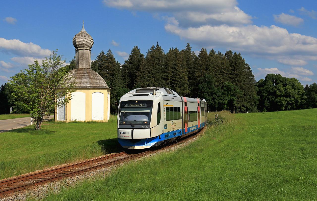 http://www.badische-schwarzwaldbahn.de/DSO/G739.jpg