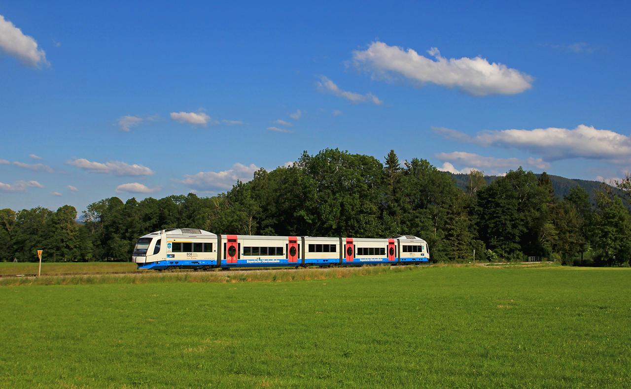 http://www.badische-schwarzwaldbahn.de/DSO/G740.jpg