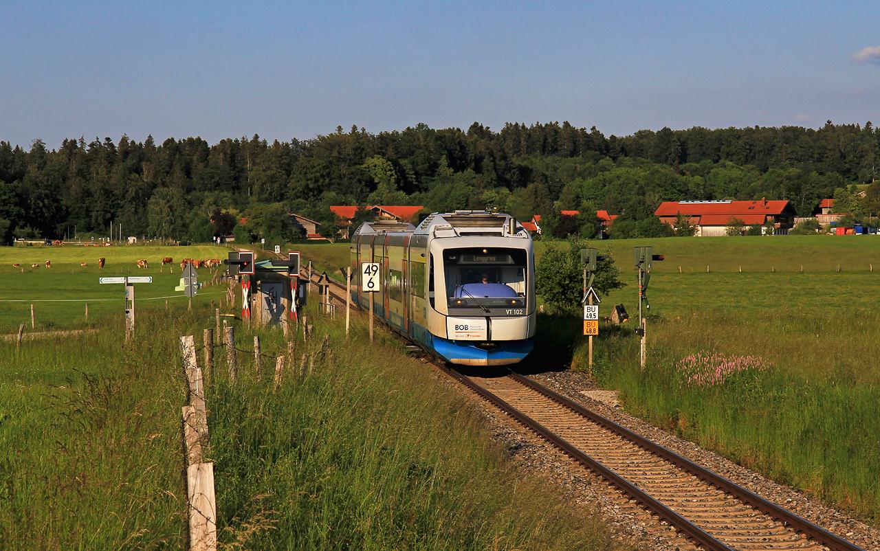 http://www.badische-schwarzwaldbahn.de/DSO/G741.jpg