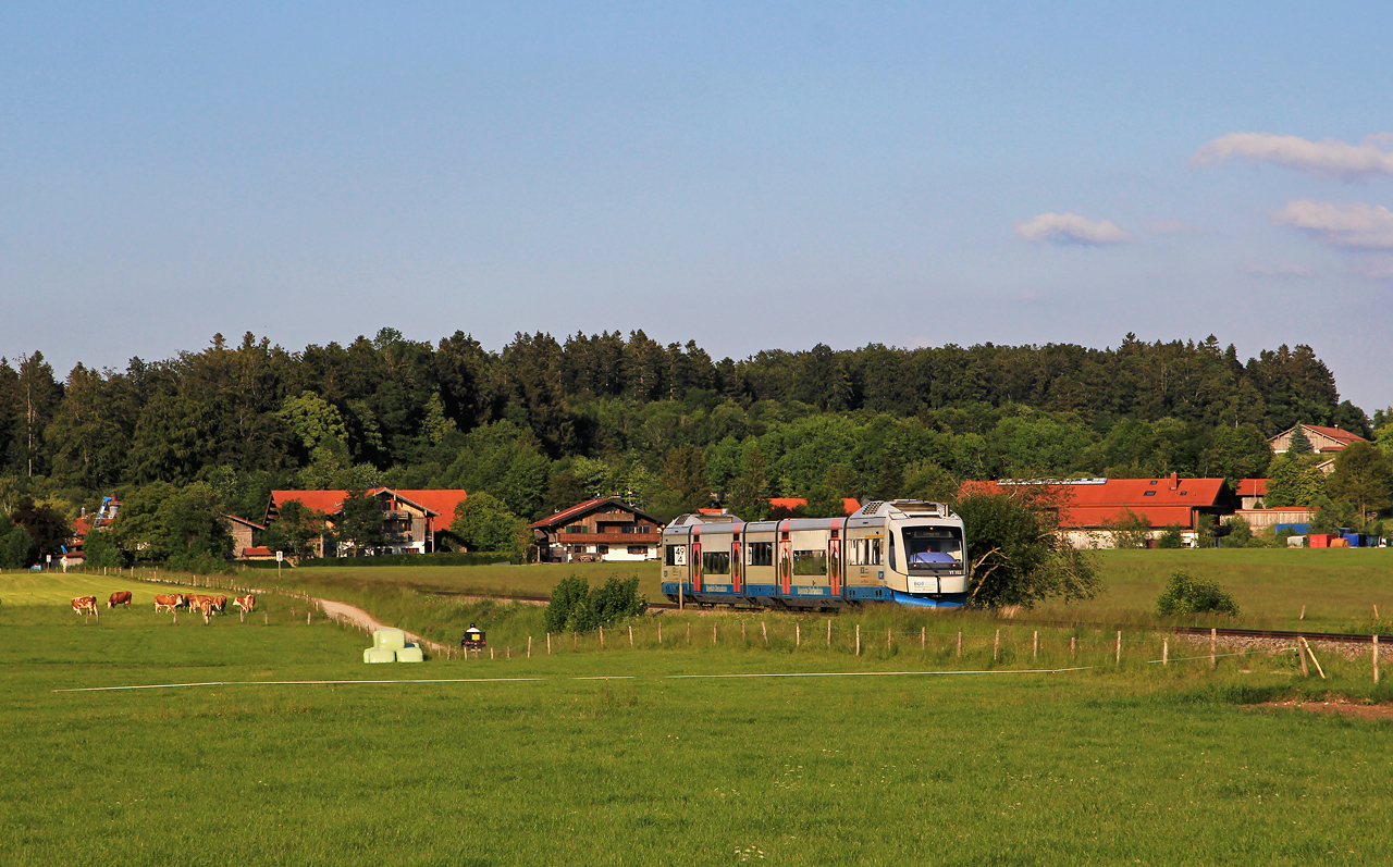 http://www.badische-schwarzwaldbahn.de/DSO/G742.jpg