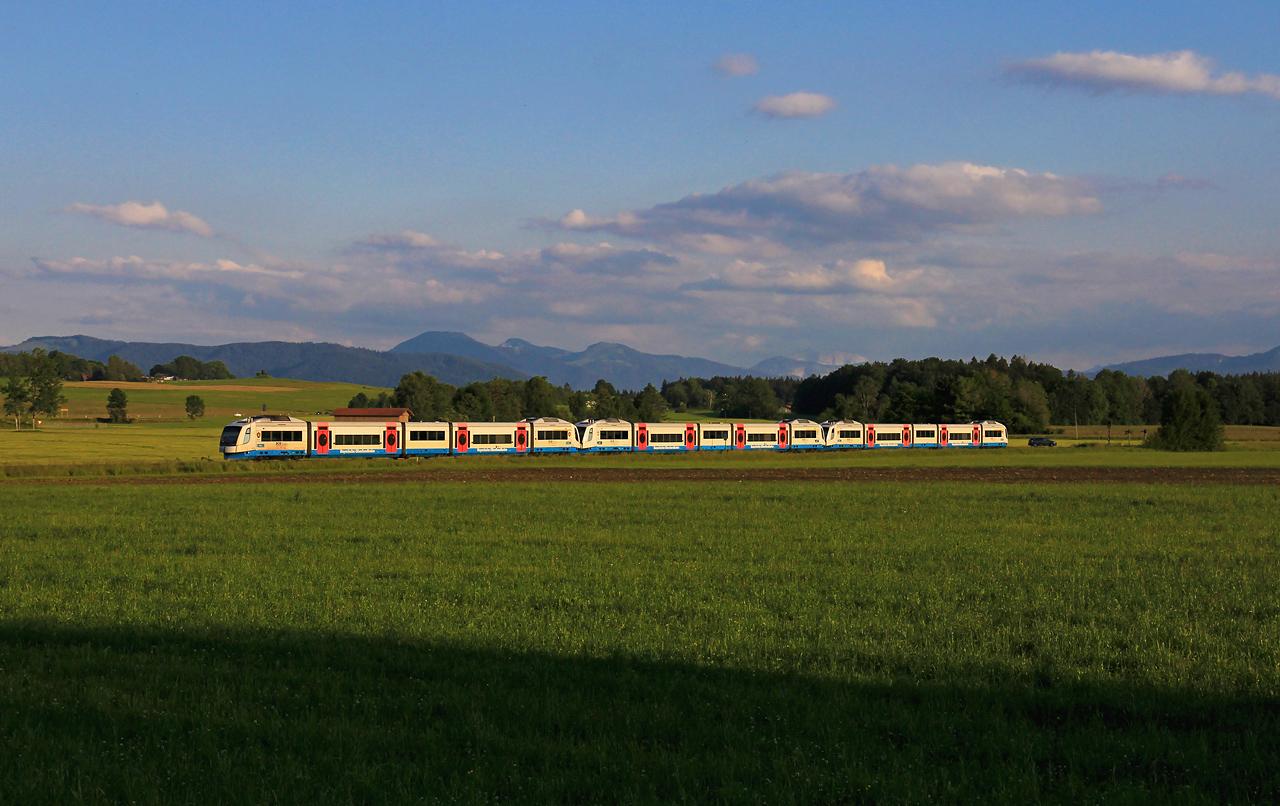 http://www.badische-schwarzwaldbahn.de/DSO/G746.jpg