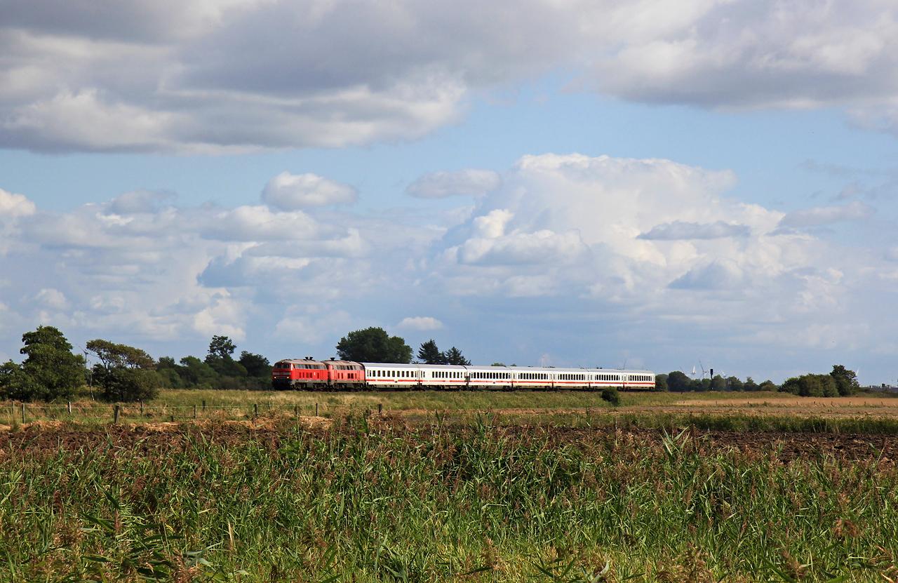 http://www.badische-schwarzwaldbahn.de/DSO/G750.jpg