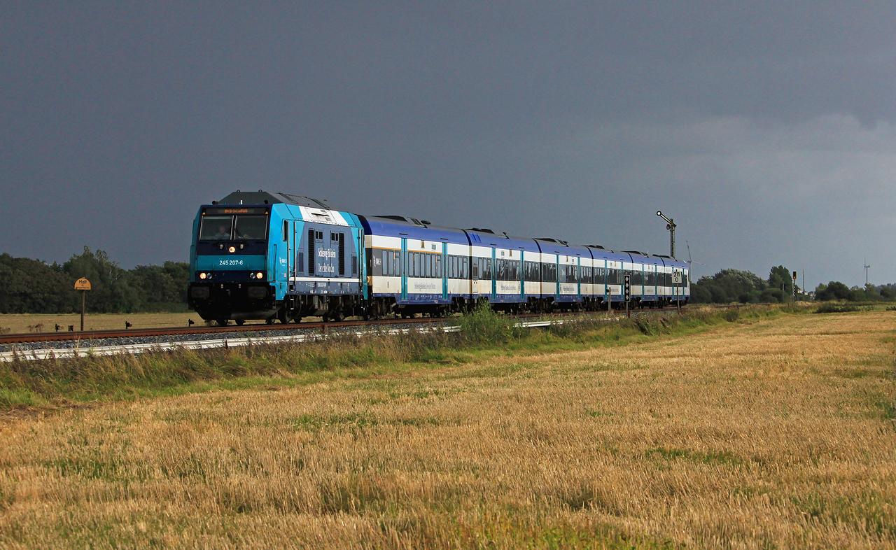 http://www.badische-schwarzwaldbahn.de/DSO/G758.jpg