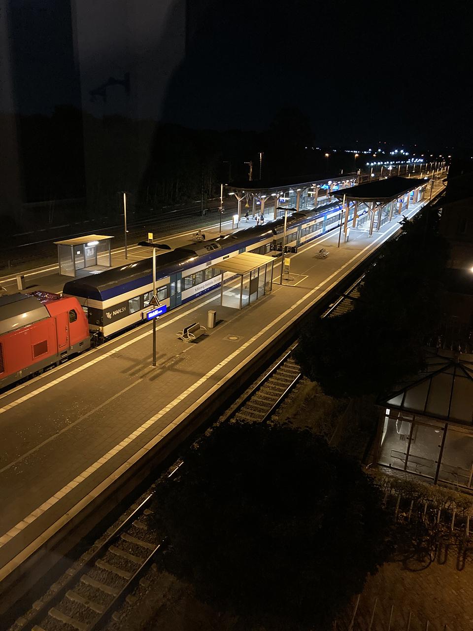 http://www.badische-schwarzwaldbahn.de/DSO/G759y.jpg