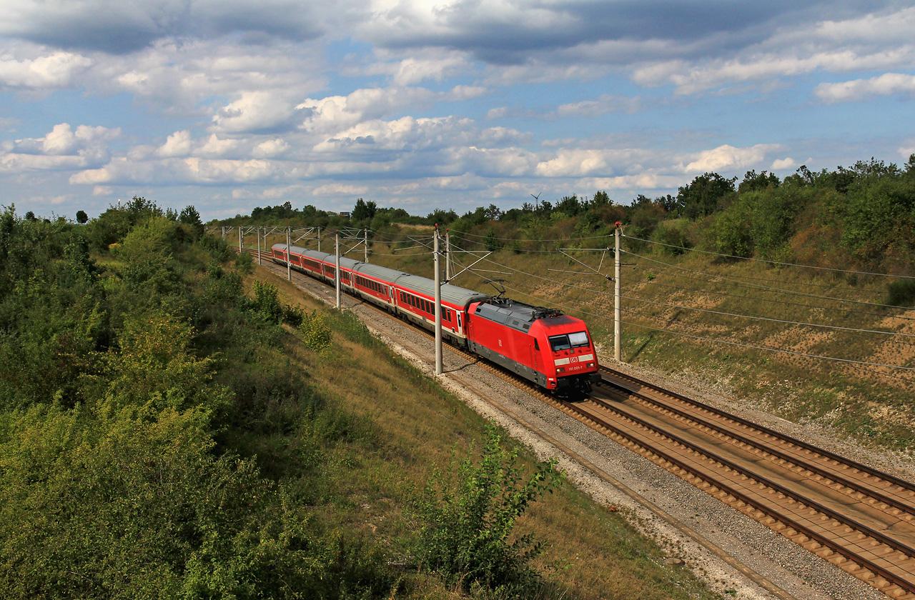 http://www.badische-schwarzwaldbahn.de/DSO/G80.jpg