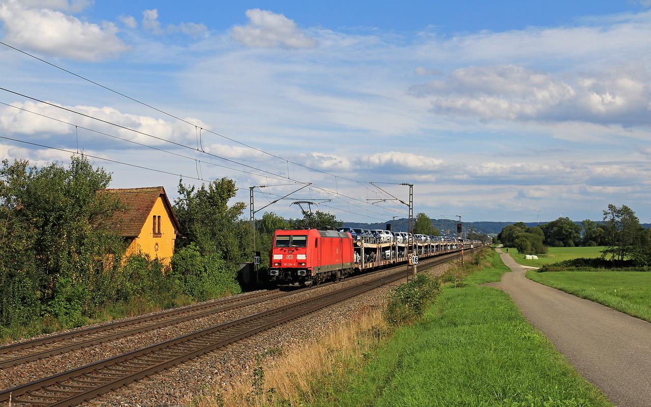 http://www.badische-schwarzwaldbahn.de/DSO/G81.jpg