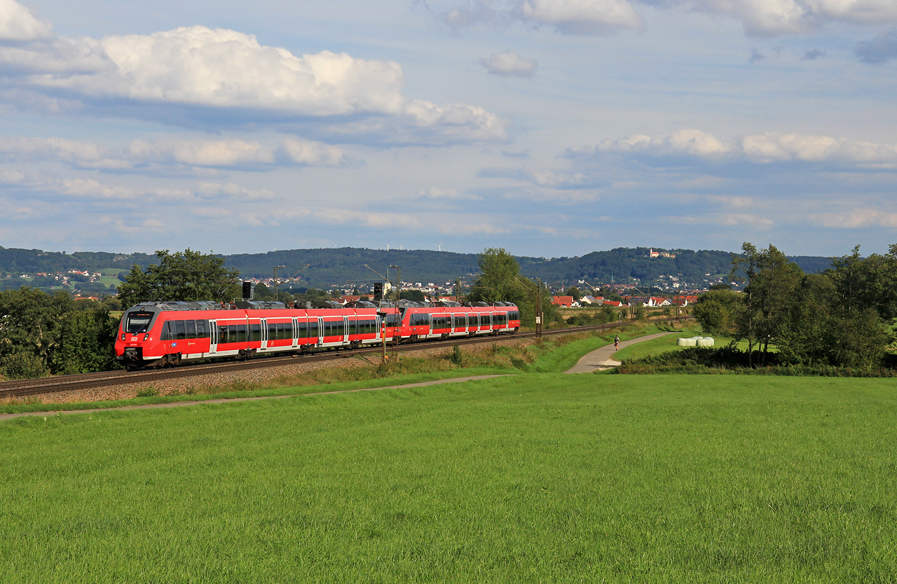 http://www.badische-schwarzwaldbahn.de/DSO/G82.jpg