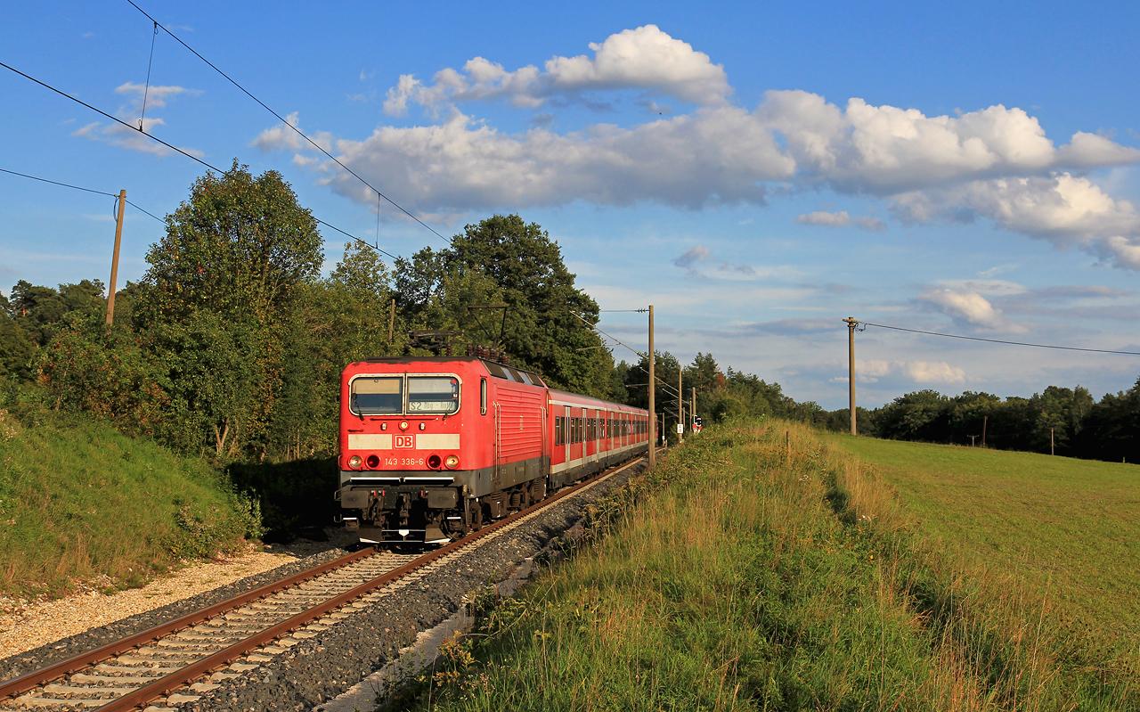 http://www.badische-schwarzwaldbahn.de/DSO/G83.jpg
