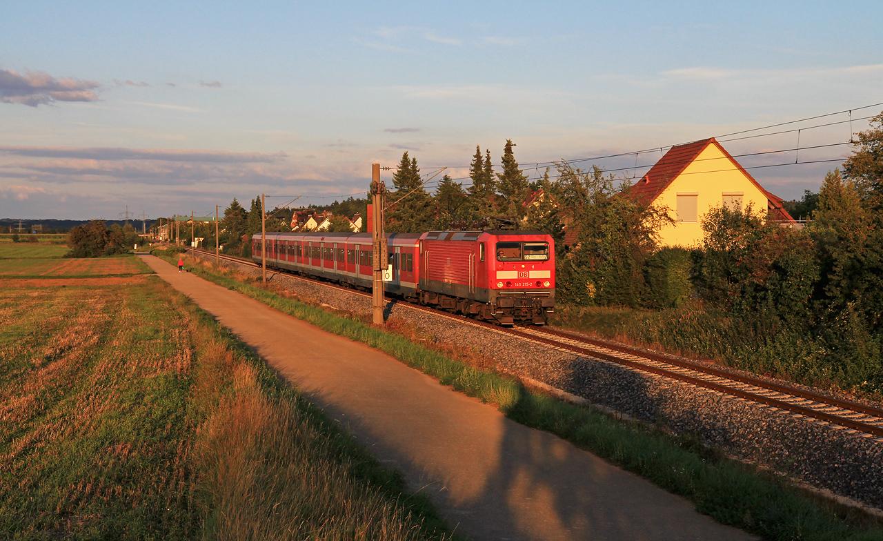http://www.badische-schwarzwaldbahn.de/DSO/G84.jpg