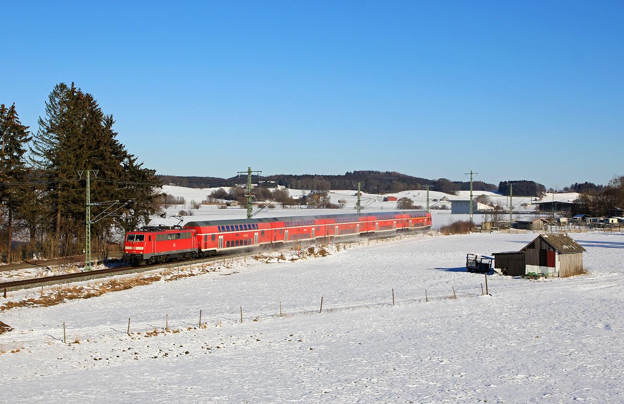 http://www.badische-schwarzwaldbahn.de/DSO/G844.jpg