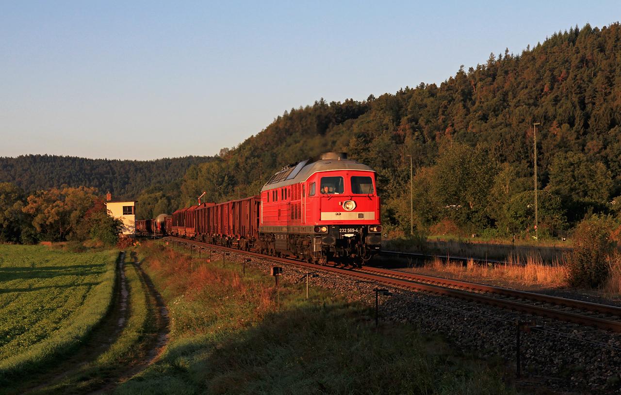 http://www.badische-schwarzwaldbahn.de/DSO/G90.jpg