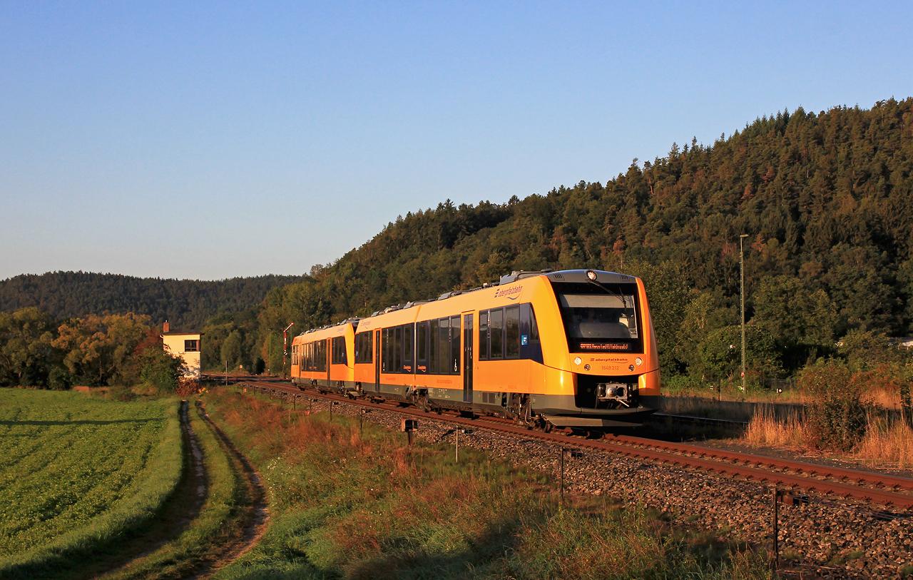 http://www.badische-schwarzwaldbahn.de/DSO/G91.jpg