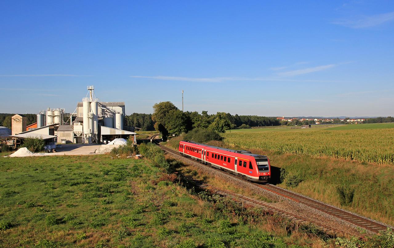 http://www.badische-schwarzwaldbahn.de/DSO/G92.jpg