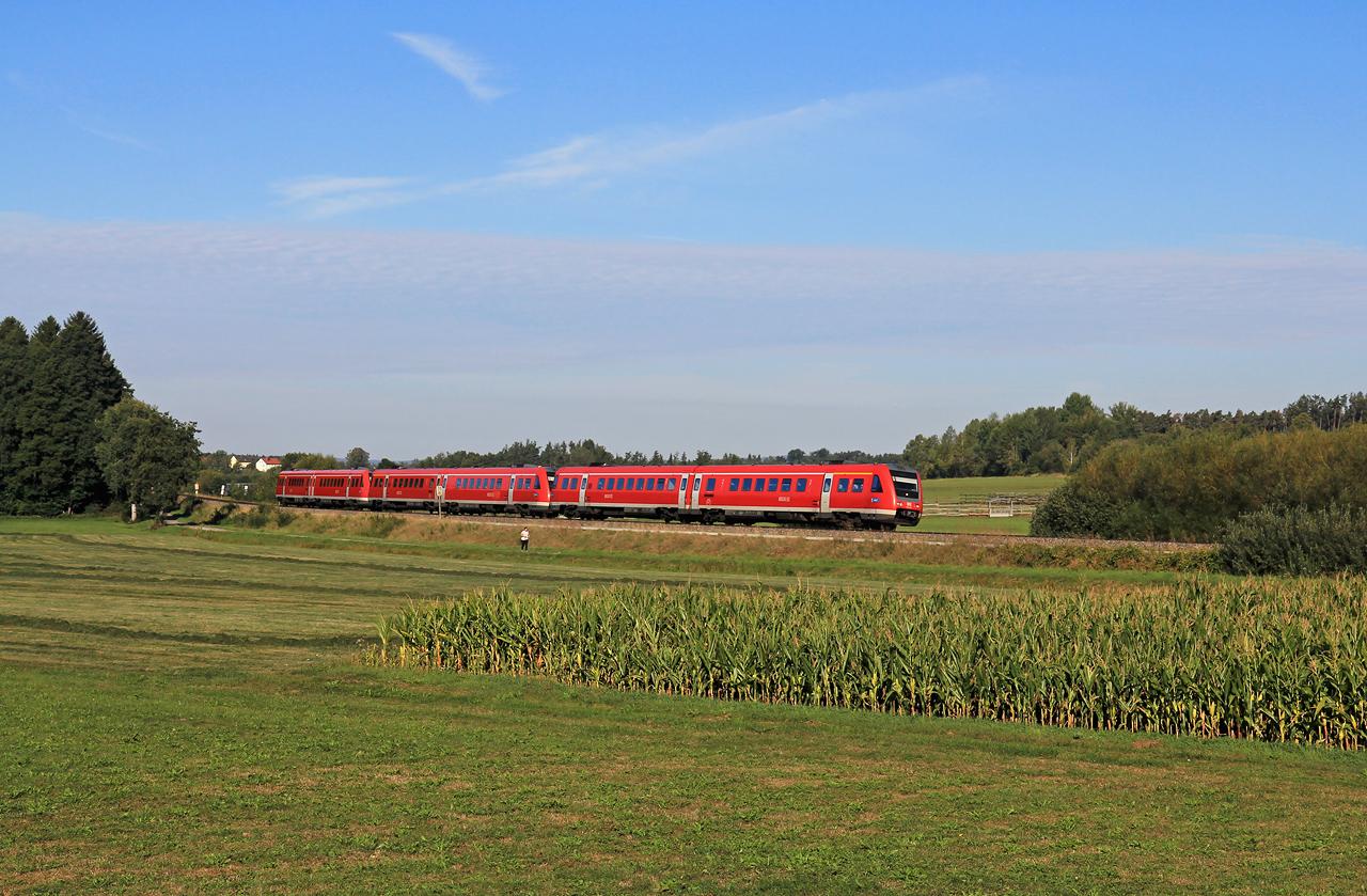 http://www.badische-schwarzwaldbahn.de/DSO/G93.jpg