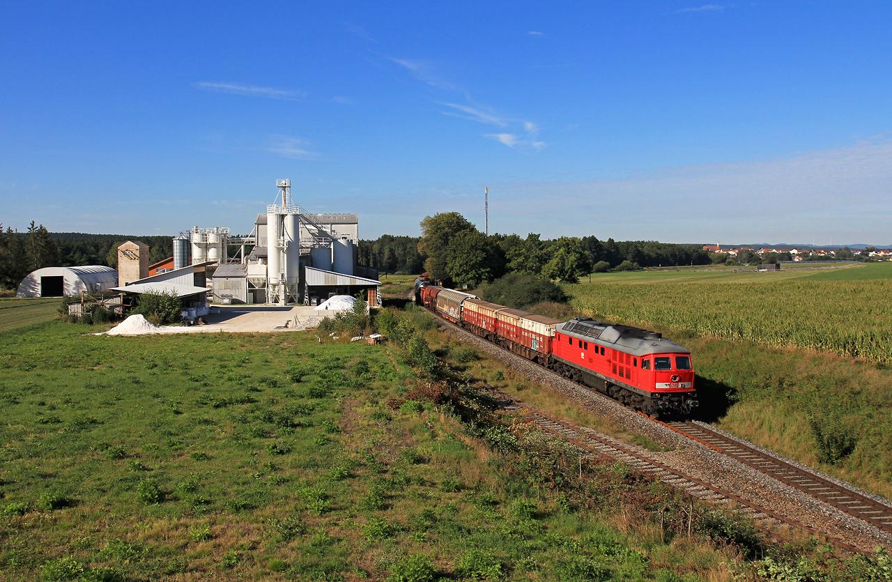 http://www.badische-schwarzwaldbahn.de/DSO/G94.jpg