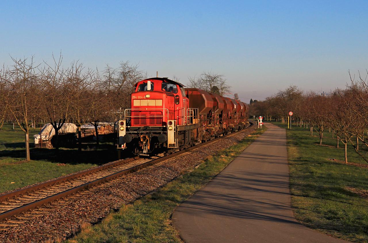 http://www.badische-schwarzwaldbahn.de/DSO/G940.jpg