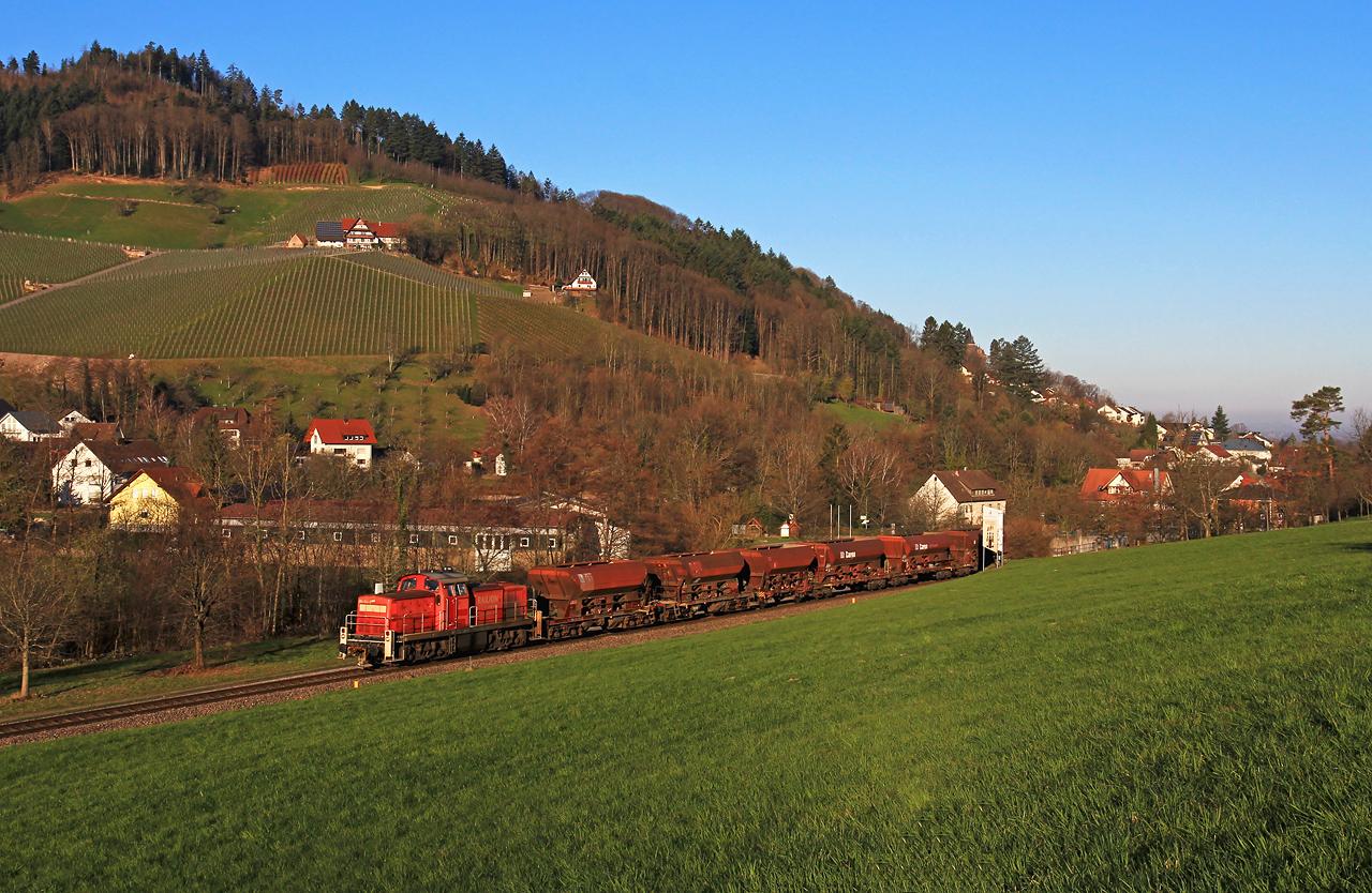 http://www.badische-schwarzwaldbahn.de/DSO/G941.jpg