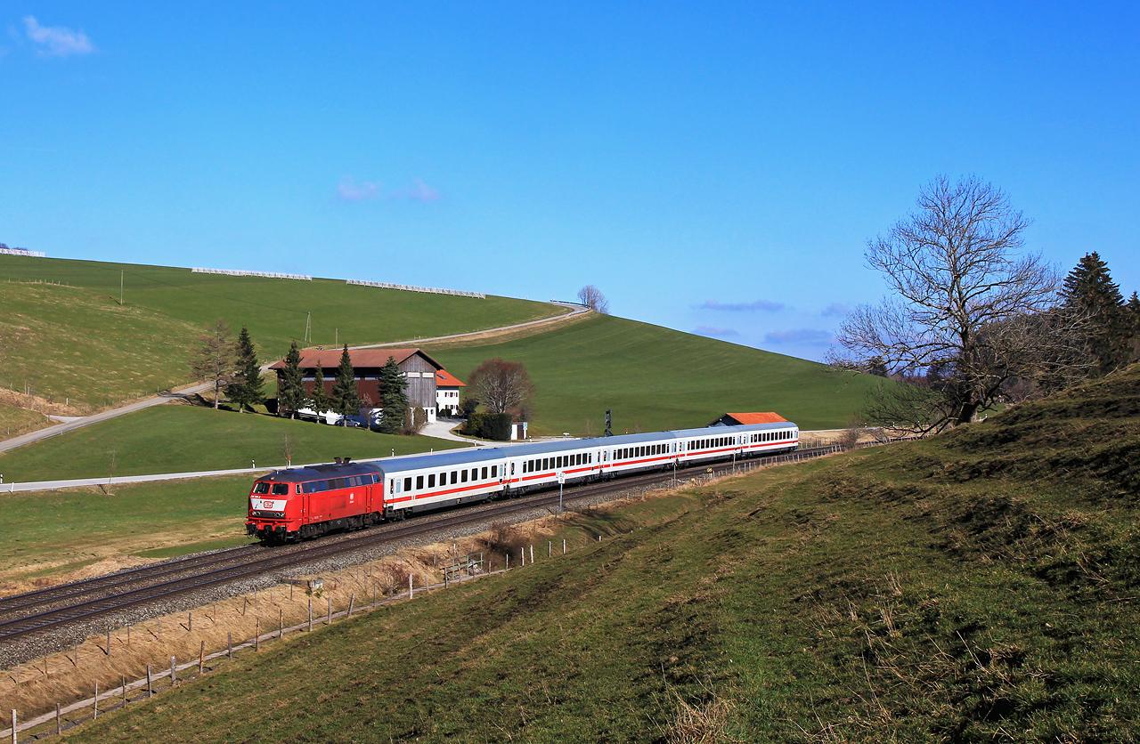 http://www.badische-schwarzwaldbahn.de/DSO/G944.jpg