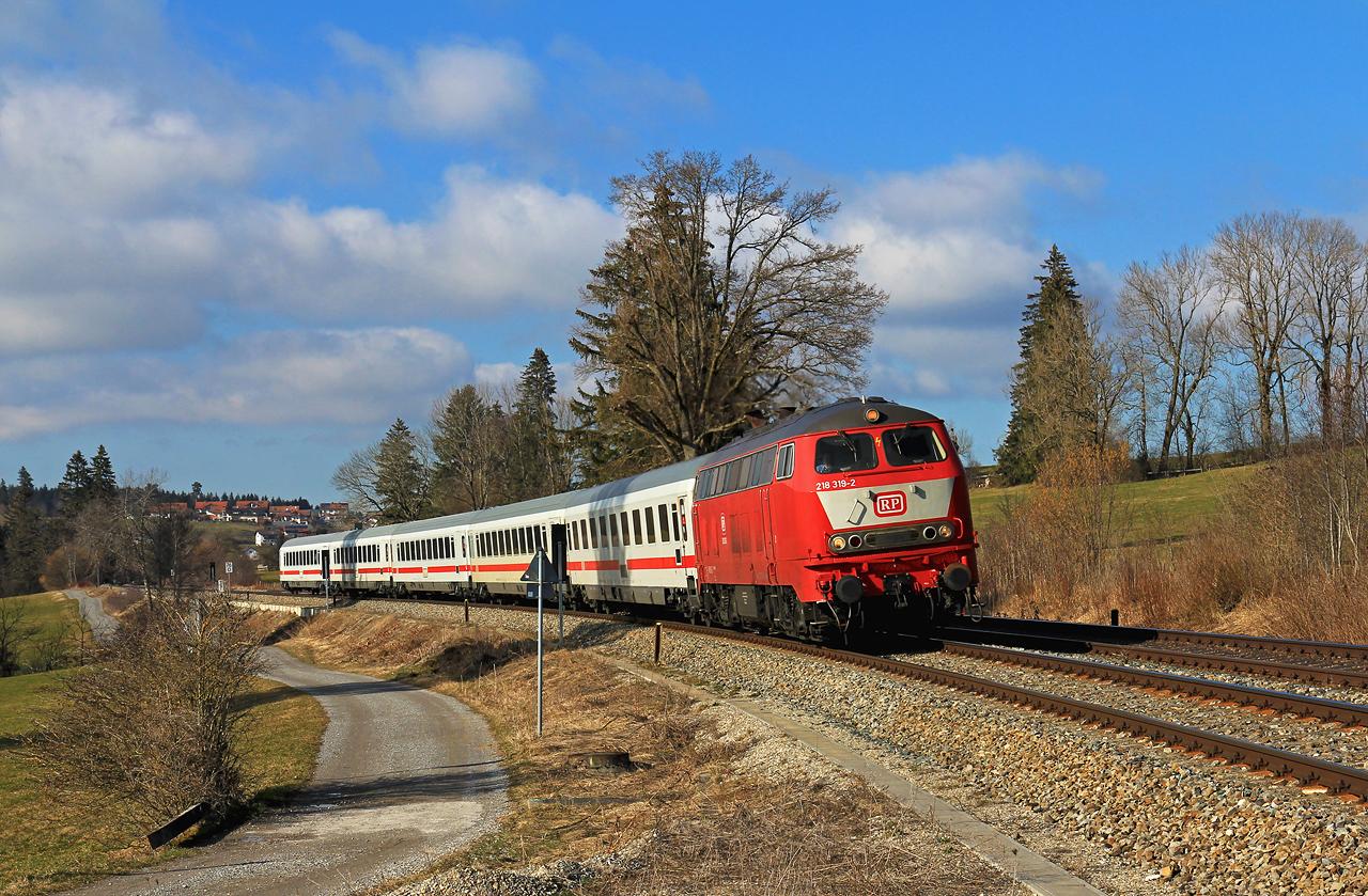 http://www.badische-schwarzwaldbahn.de/DSO/G945.jpg