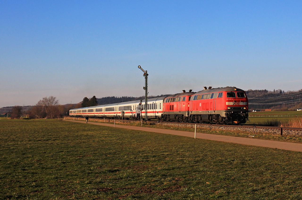 http://www.badische-schwarzwaldbahn.de/DSO/G946.jpg