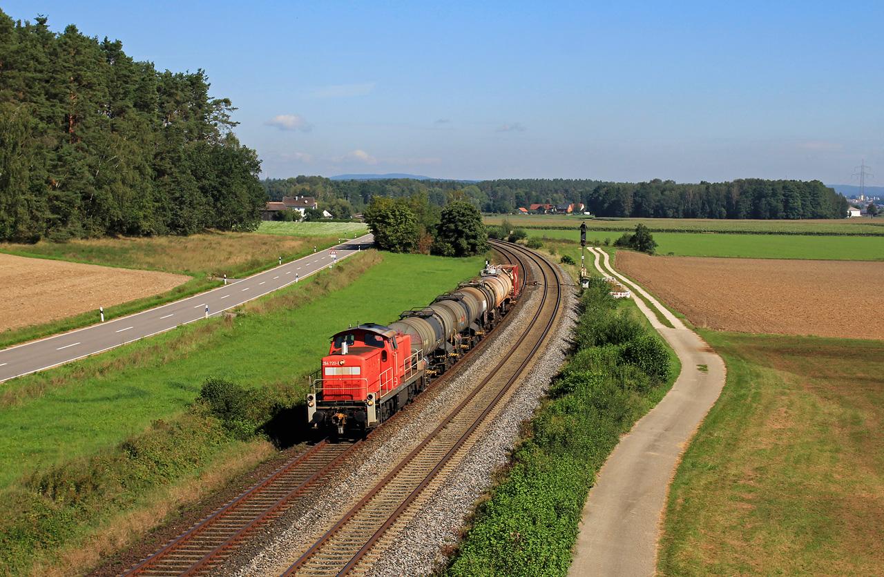 http://www.badische-schwarzwaldbahn.de/DSO/G95.jpg