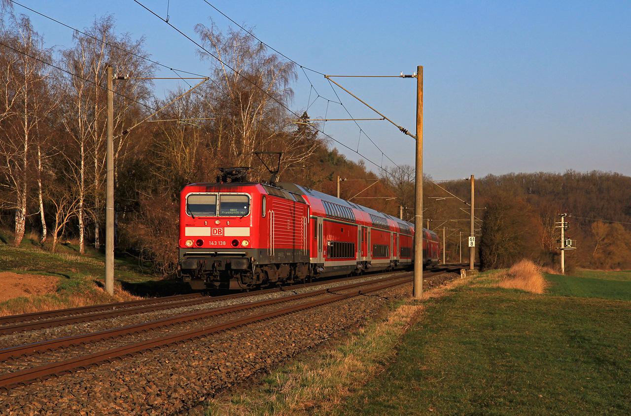 http://www.badische-schwarzwaldbahn.de/DSO/G950.jpg