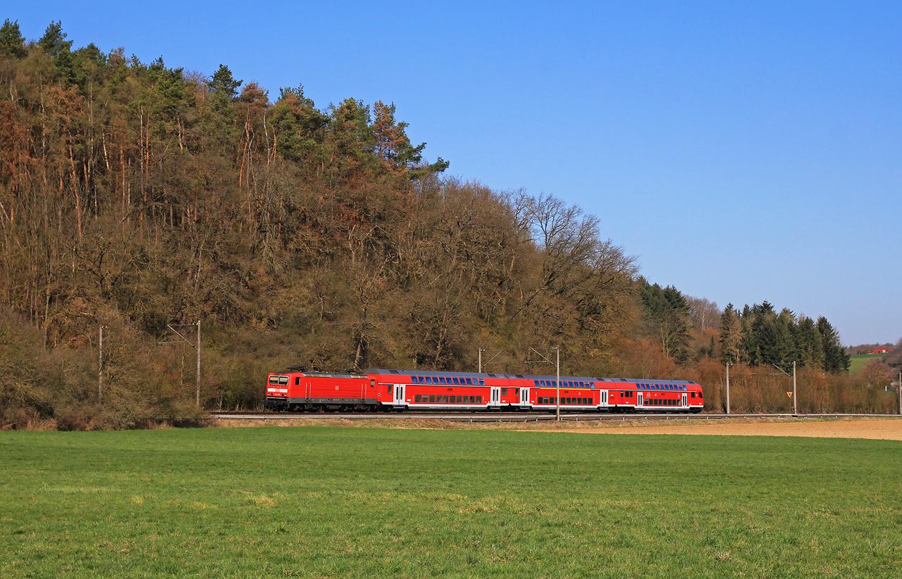 http://www.badische-schwarzwaldbahn.de/DSO/G951.jpg