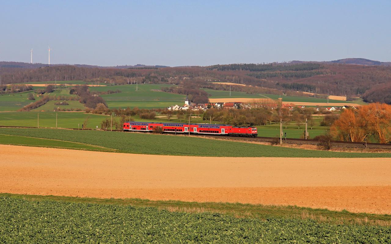 http://www.badische-schwarzwaldbahn.de/DSO/G952.jpg