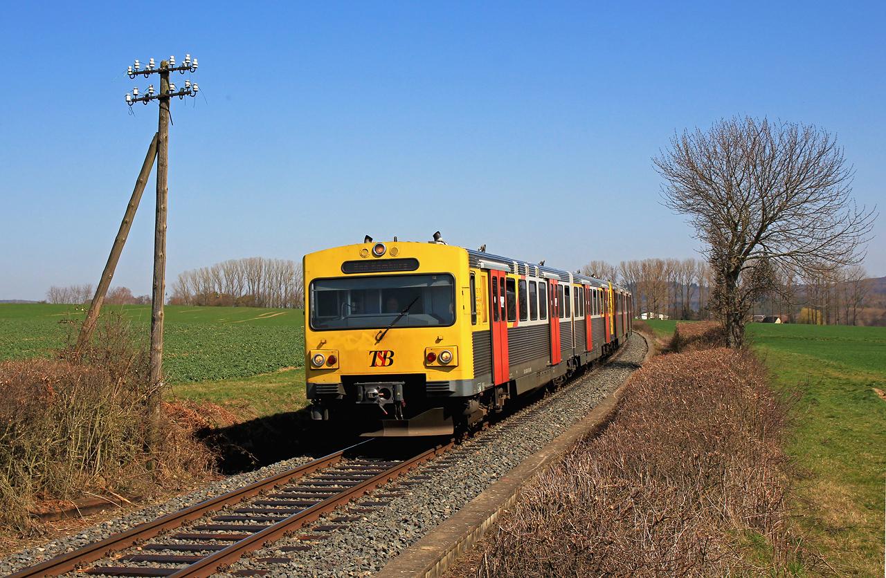 http://www.badische-schwarzwaldbahn.de/DSO/G953.jpg